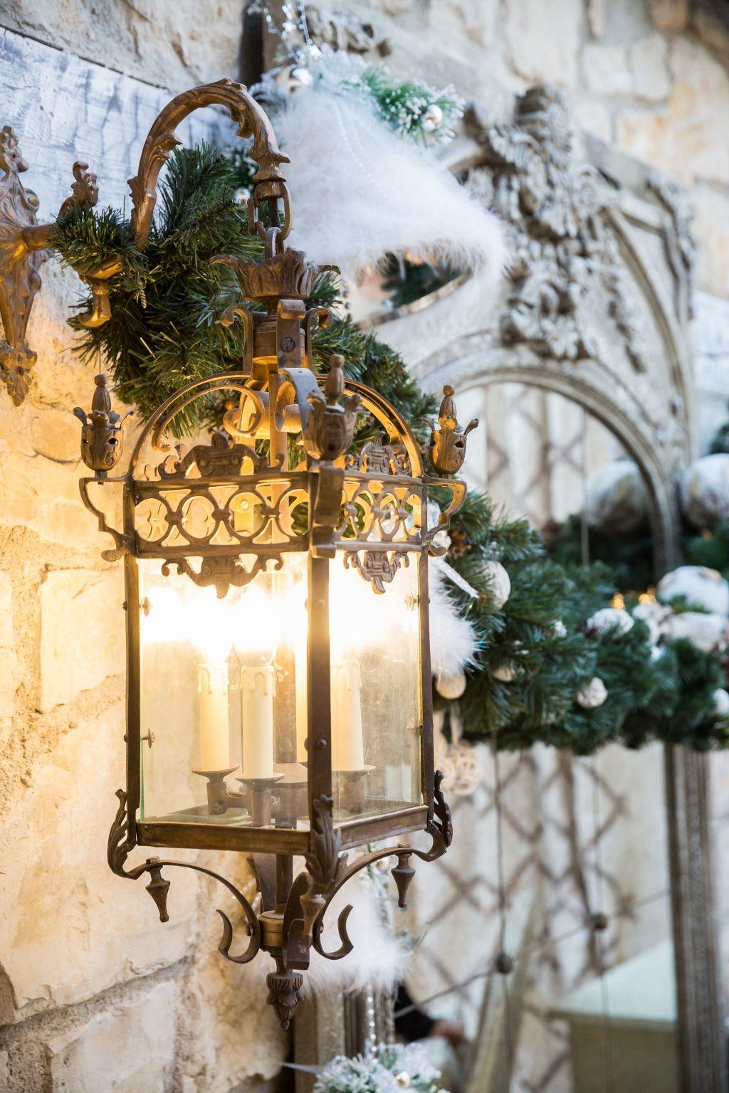 Masha Verhoogt Provence 03b1