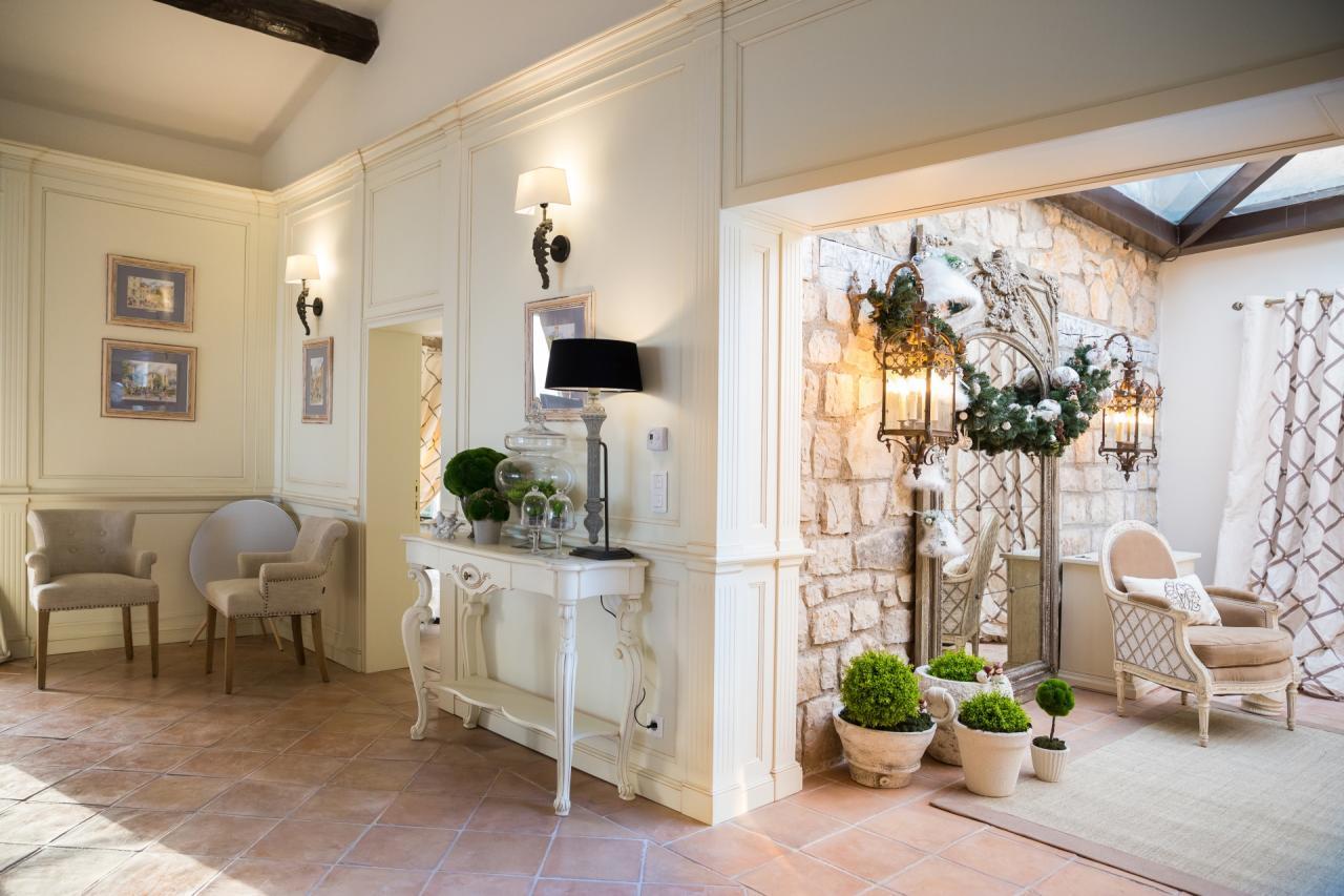 Masha Verhoogt Provence 10