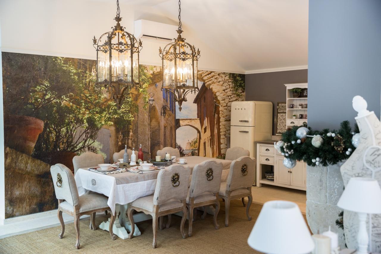 Masha Verhoogt Provence 21