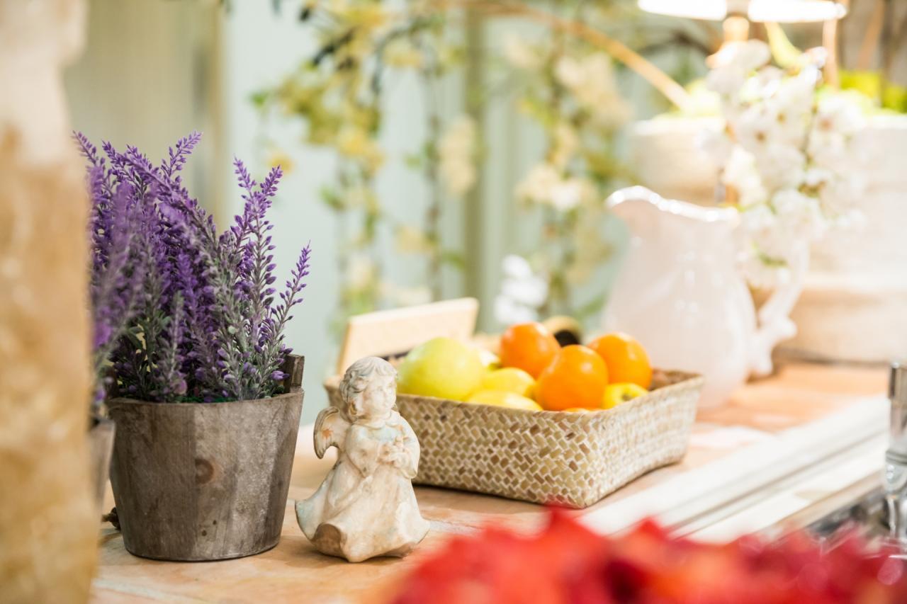 Masha Verhoogt Provence 22