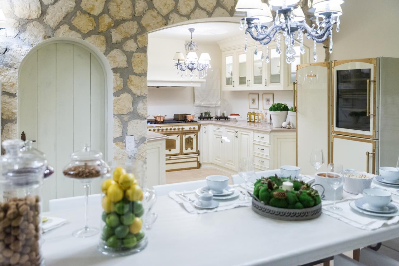 Masha Verhoogt Provence 26