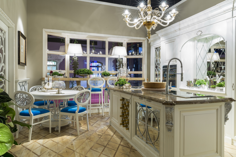 Masha Verhoogt, Roma62 - interior design